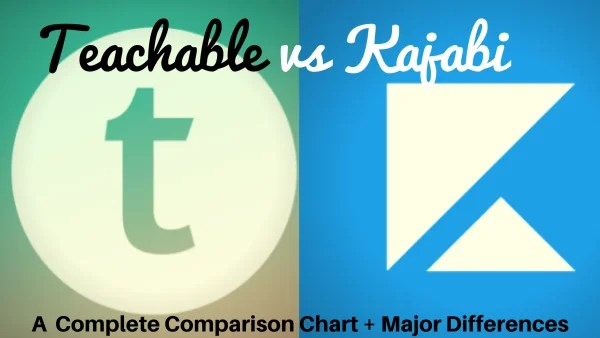 The Definitive Guide for Clickfunnels Vs Kajabi