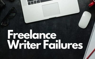 Why Do Freelancers Fail – 7 Tips To Know Before You Start
