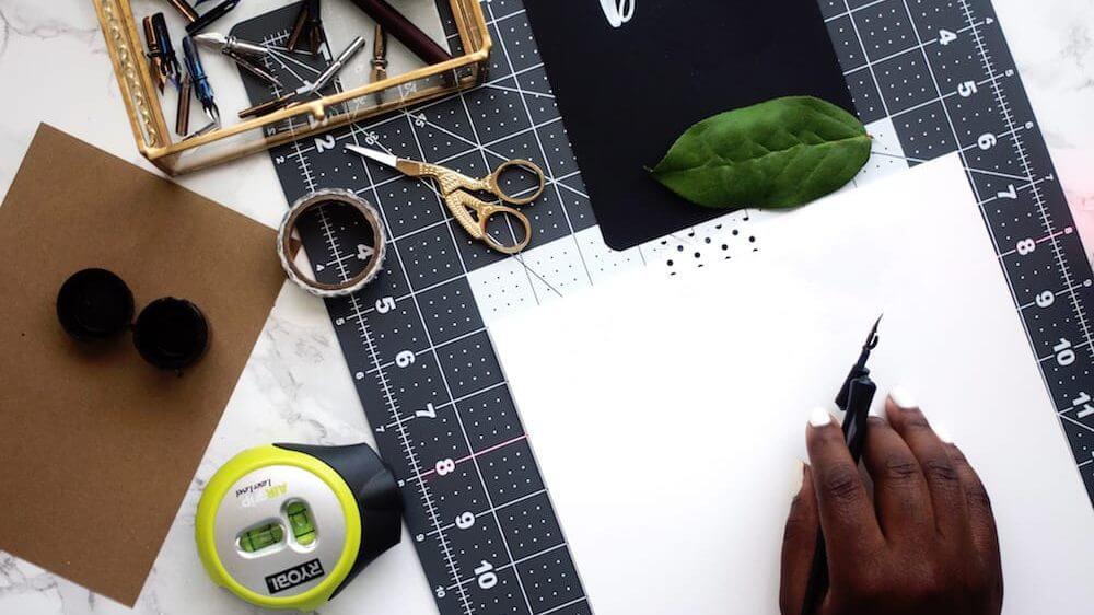 Side Hustle Business School Freelancer Track