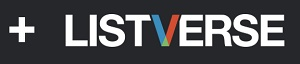 listverse - SideIncomeJobs.com - Get Paid for Writing Lists