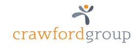 crawford-group