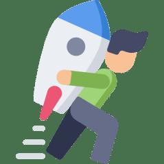 voordelen employee referral programma