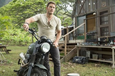 jurassic-world-chris-pratt