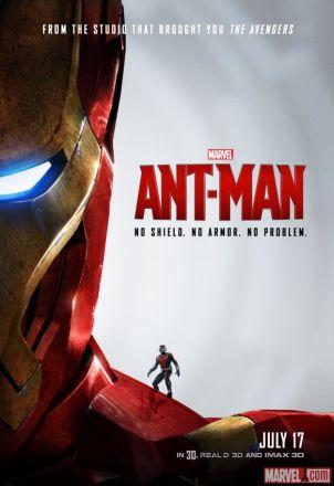antman-poster-ironman