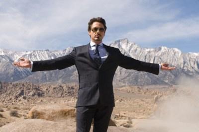 Iron-Man-iron-man-the-movie Robert Downey Jr