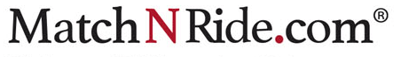 match-n-ride-dot-com-logo