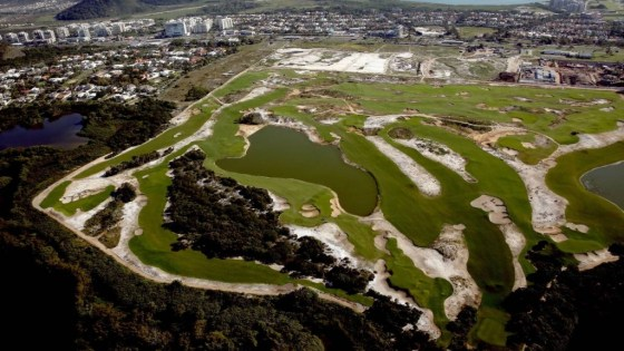 Golf-Course-at-the-Olympics-1024x576