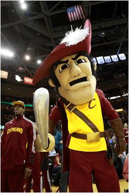 cleveland-cavaliers-mascot-sir-cc