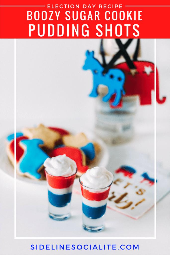 boozy-sugar-cookie