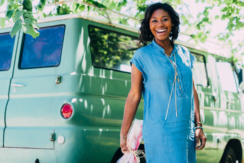 3 Ways To Embrace Change And Do It In Style Sideline Socialite