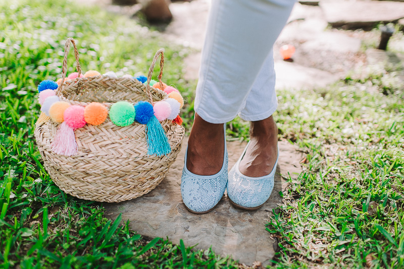 5 Must Do Things to Try This Spring Spring Ideas
