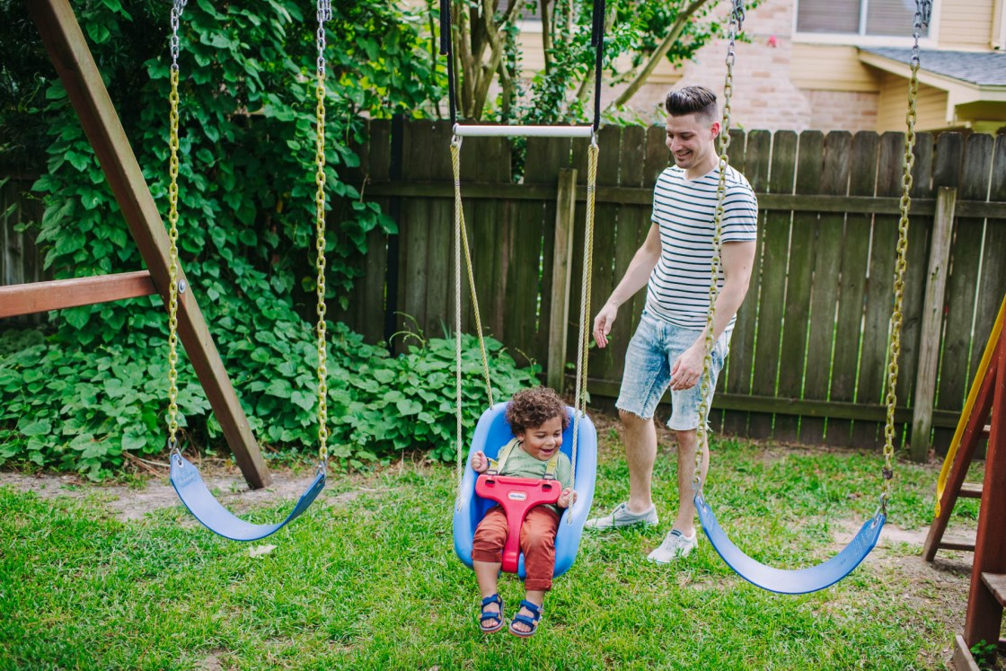3 Hacks To Make #momlife Easier mom life, parenting