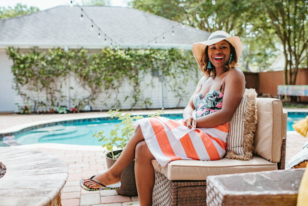 3 Ways to Prepare for Summer, Now Summer time, Family Summer planning, Summer planning