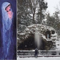 Upcoming Opportunities To Hear More About The Grotto Photo (Part 5)