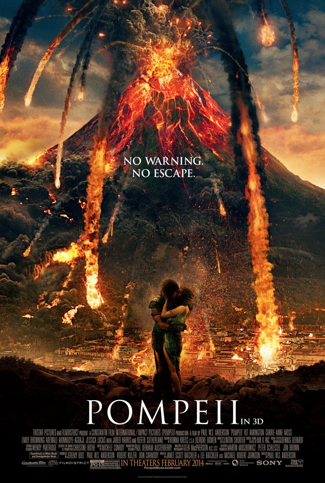 https://i0.wp.com/sideonetrackone.com/wp-content/uploads/2014/02/Pompeii-2014-Movie-Poster1.jpg