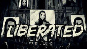 Liberated – Luta contra e a favor do Big Brother