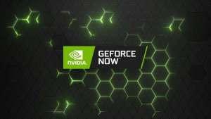 NVIDIA GeForce NOW – O futuro chegou cedo demais?