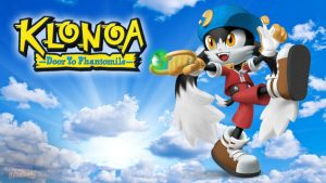 Klonoa: Door to Phantomile – Uma surpresa de sonho