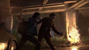 Ainda sobre The Last of Us Parte 2 – Análise aos pontos controversos