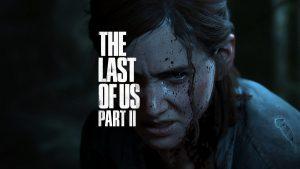 The Last of Us Parte II – É justa a revolta dos jogadores?