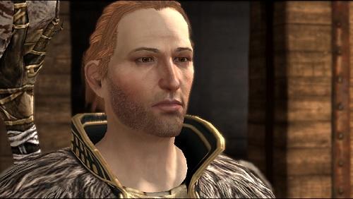 Dragon Age 2, BioWare, EA, 2010
