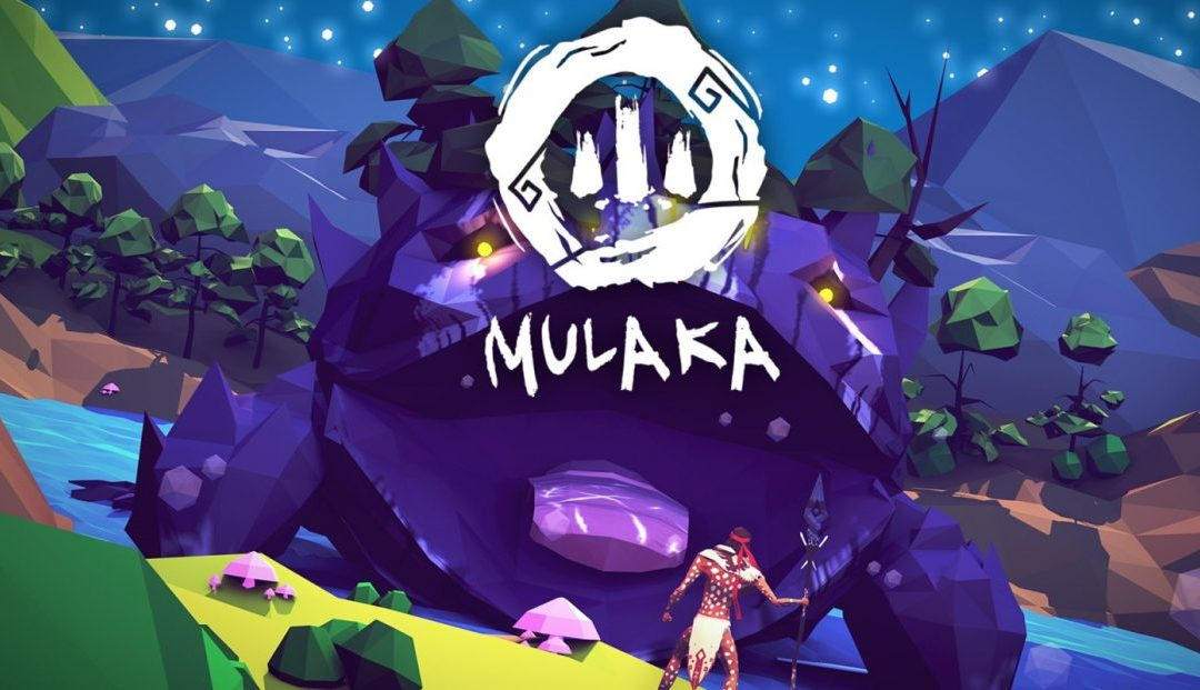 Exploring a Hidden Culture with Lienzo's Mulaka
