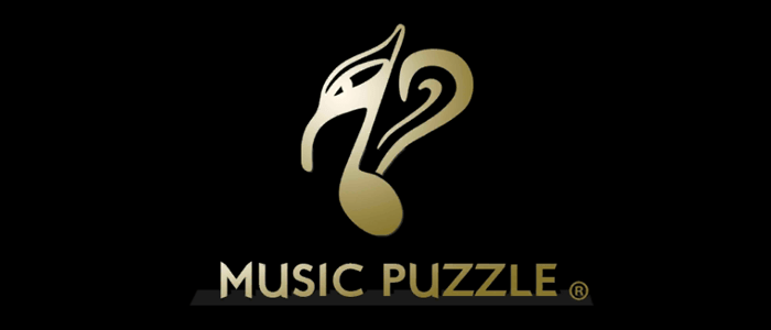 Review: Music Puzzle Fails to Hit the Right Notes