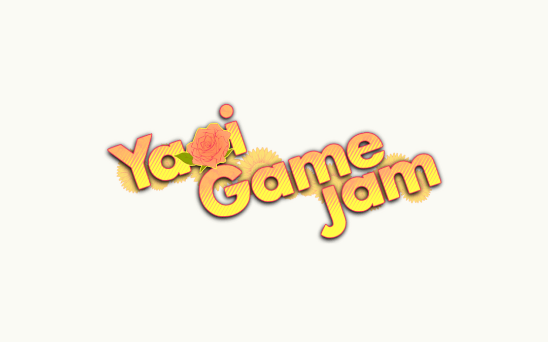 Yaoi Game Jam 2018 Gives Me Hope for the Future of BL