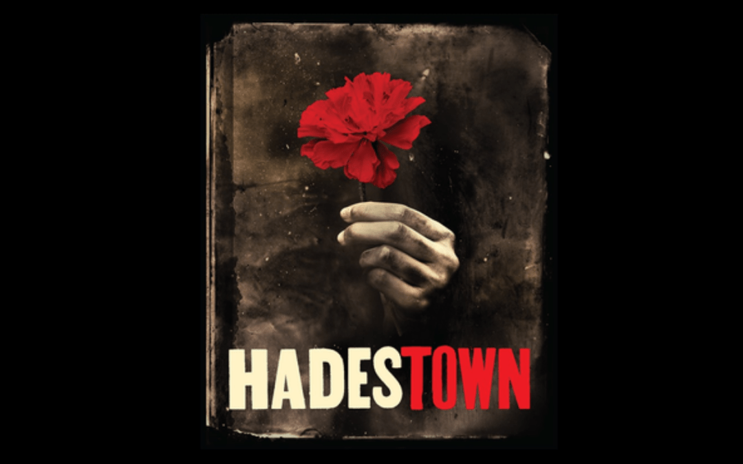 5 Games to Play if You Love Hadestown