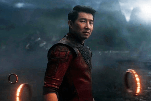 Shang-Chi Brings Asian Representation to the Marvel Cinematic Universe