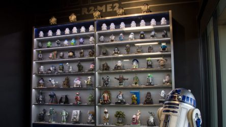 backgrounds sideshow collectibles virtual