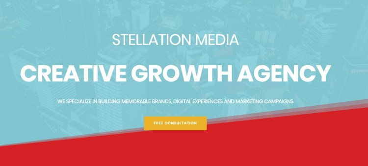 Best Organic Instagram Growth Services - Sides Media