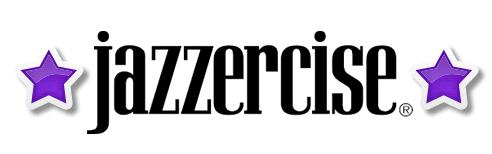 jazzercise_logo