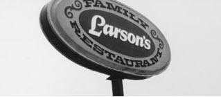 Larsons2