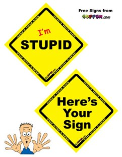 heres_your_sign