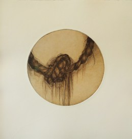 "Raeleen Kao ""Untitled""