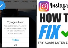 Instagram doesn't allow me to post more photos: 11 fixes explained!