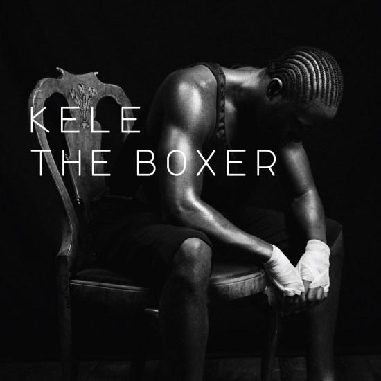 kele boxer