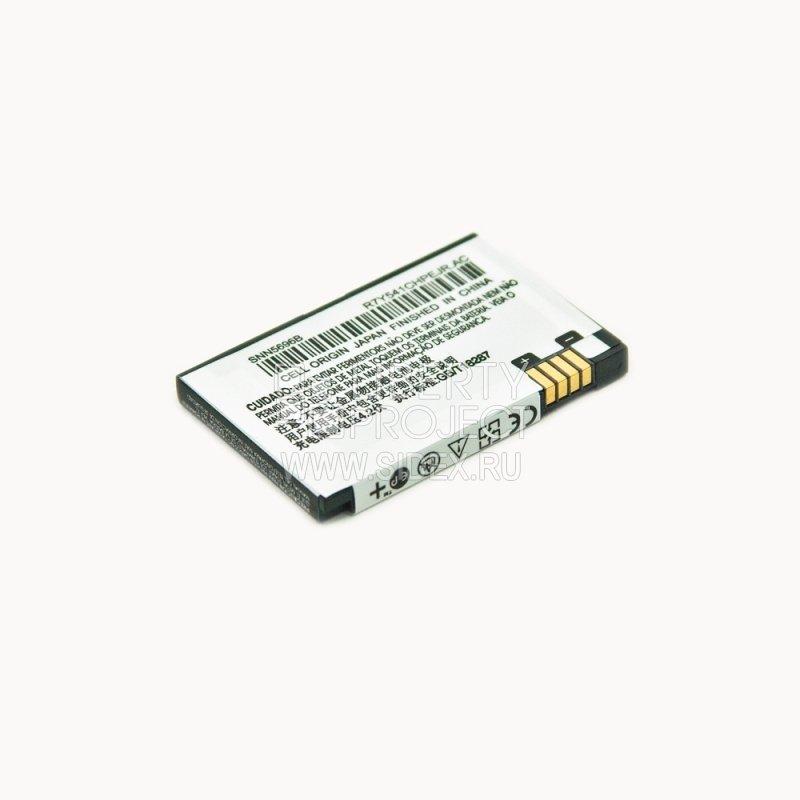 Аккумулятор для Motorola Motorola RAZR V3, V3i (CD000562