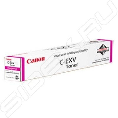 Тонер-картридж для Canon imageRUNNER ADVANCE C5535, C5535i
