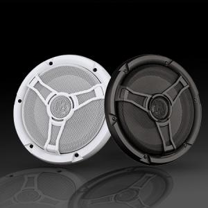mxa-speakers