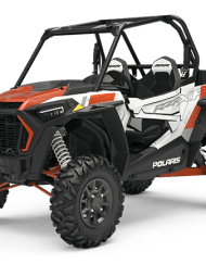RZR LE/TURBO (2019 UP)