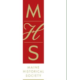 Maine Historical Society
