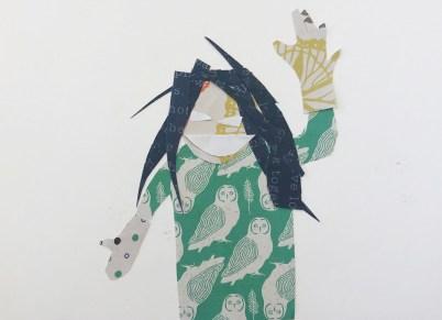 characterportrait3