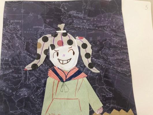 characterportrait4
