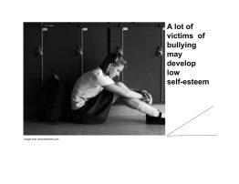Poster_bullying2