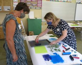 Bookmaking_AnnePrints