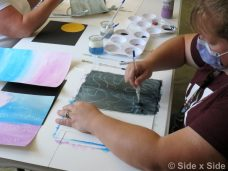 Bookmaking_painting