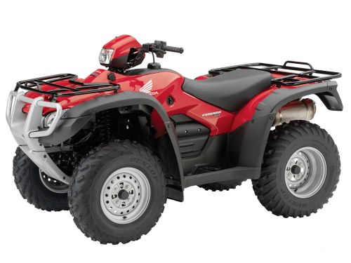 small resolution of honda atv accessories