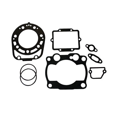 Polaris RZR-S 800 Parts : Side X Side Visions, Turning
